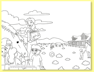 thumb-colorbook